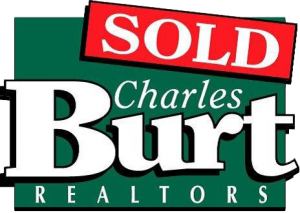 Best Real Estate Agents | Joplin MO | Charles Burt Realtors