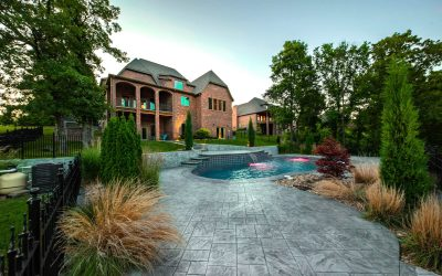 Curb Appeal Tricks to Sell Your Home in Joplin MO