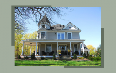Home-Buying In The Spring   We Make It Simple