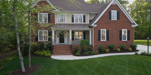Get Pre-Approved With First Home Mortgage Company